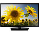 Samsung 28H4100 28 Inches LED TV, black, 28