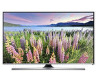 Samsung 43J5570 Full HD TV (43 inch)