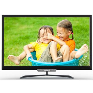 Philips-3000-Series-28PFL3130-28-Inch-HD-Ready-LED-TV