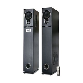 Mitashi-TWR-200FUR-2.0-Wireless-Tower-Speaker