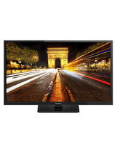 Panasonic 32 Inch LED TV 32A301, Black, 32