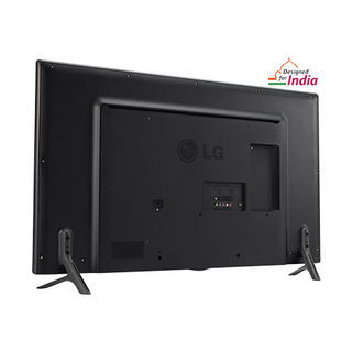 LG-49LF5530-49-Inch-Full-HD-LED-TV