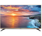 LG 43UF690T Ultra HD Smart LED TV, multicolor, 43 inch