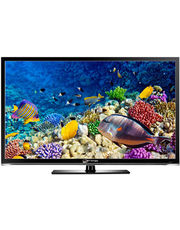 Micromax LED TV 24K316
