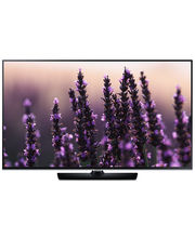 Samsung 40H5500 Full LED TV, black
