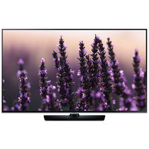 Samsung 40H5500 Full LED TV