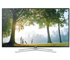 Samsung 65H6400 LED TV, black, 65