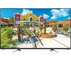 Videocon VMD50FH0ZM Full HD LED TV