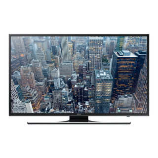 Samsung 75JU6470 75 Inch Ultra HD Smart LED TV