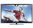 Philips LED TV 42PFL6977 (Black, 42)