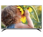 LG 49LF5900 Full HD Smart LED TV With Web OS, silver, 49