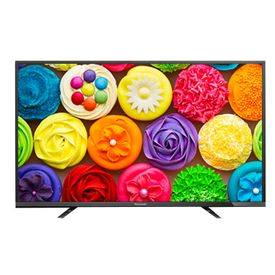 Panasonic TH-32CS510D 32 Inch HD Ready LED TV