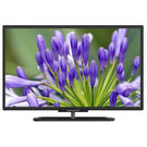 Videocon VKA24FX08M Full HD LED TV, 24,  black