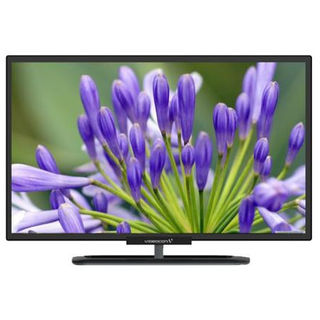 Videocon VKA24FX08M 24 Inch HD LED TV