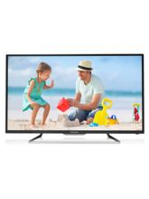 Philips 40PFL5059 Full HD LED TV, black