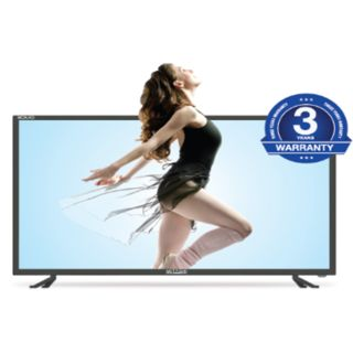 Mitashi MiDE043v05 43 Inch Full HD LED TV