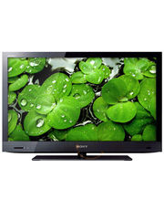 Sony 3D TV - KDL-32EX720