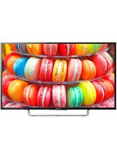 Sony BRAVIA KDL-48W700C Internet Full HD LED TV, B...