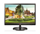LG LED TV 22LN4305, black, 22
