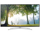 Samsung 55H6400 LED TV, black, 55