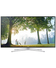 Samsung 55H6400 LED TV, Black