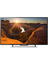 Sony BRAVIA KLV-48R562C Internet Full HD LED TV, black