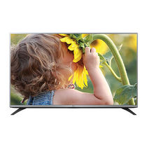 LG 43LF5900 Full HD Smart LED TV with WEB OS, 43,  silver
