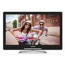Philips 24PFL3951 Full HD LED TV, 24,  black