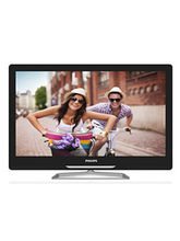 Philips 24 Inches 24PFL3159 LED TV, Black, 24
