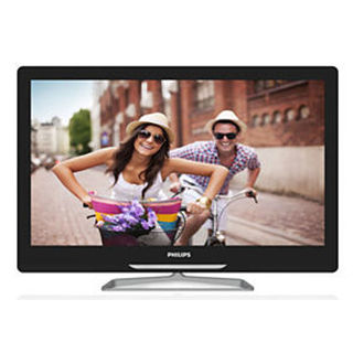 Philips 24PFL3159 24 inch Full HD LED TV