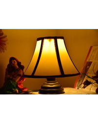 Yashasvi Table Lamp
