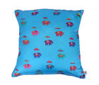 The Elephant Company Cushion Covers Turqoise Cushion Covers, turquoise