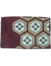 House This Bath Rugs-BR-110B