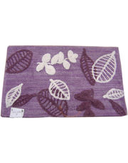House This Bath Rugs-BR-121A