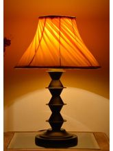 Yashasvi Table Lamp, Design6