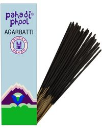PRS Pahadi-Phool Incense Stick 75gms (Pack of 5)
