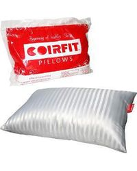 Coirfit Marvel Pillow Sleep Redefined, 27x17 inches