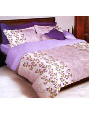 Bombay Dyeing Celsia Single Bed Sheet