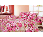 Surprise Double Bedsheet With Pillow Covers LE-CS-016 (Multicolor)