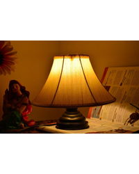 Yashasvi Table Lamp, design5