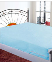 JBG Home Store Set of 2 Mattress Protector Cover