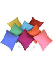 Me Sleep Cushion Covers- Set Of Eight