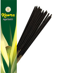 PRS Kewra Incense Stick 20gms (Pack of 10)