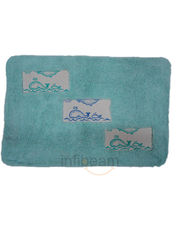 House This Bath Rugs-BR-118B
