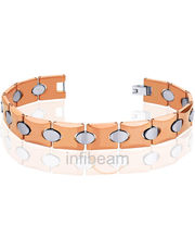 New and Stylish Tungsten Bracelet for Men