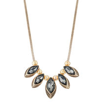 Simaya Fashion Necklace For Women - FN 0686