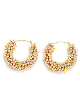 Alankruthi exclusive traditional earring collection