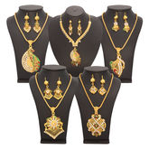 Vendee Fashion Indian Traditional Fashion Jewelry