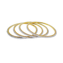 Simaya brings stylish Bangle (TB 0030), 2.6