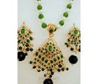Khushi Necklace Set